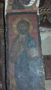 cypriot jesus