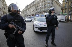 french-police-capture-gunmen-killed-charlie-hebdo-cartoonists
