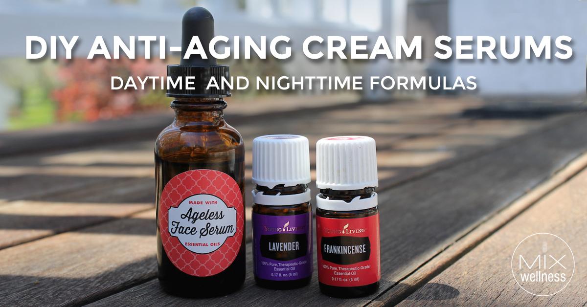 Featured-Image-DIY-Anti-Aging-Cream-Serums