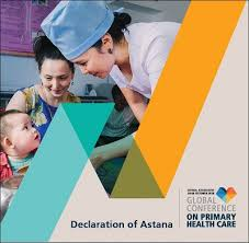Palliative Care Ticks all the Astana 2018 Boxes